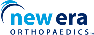 New Era Orthopaedics